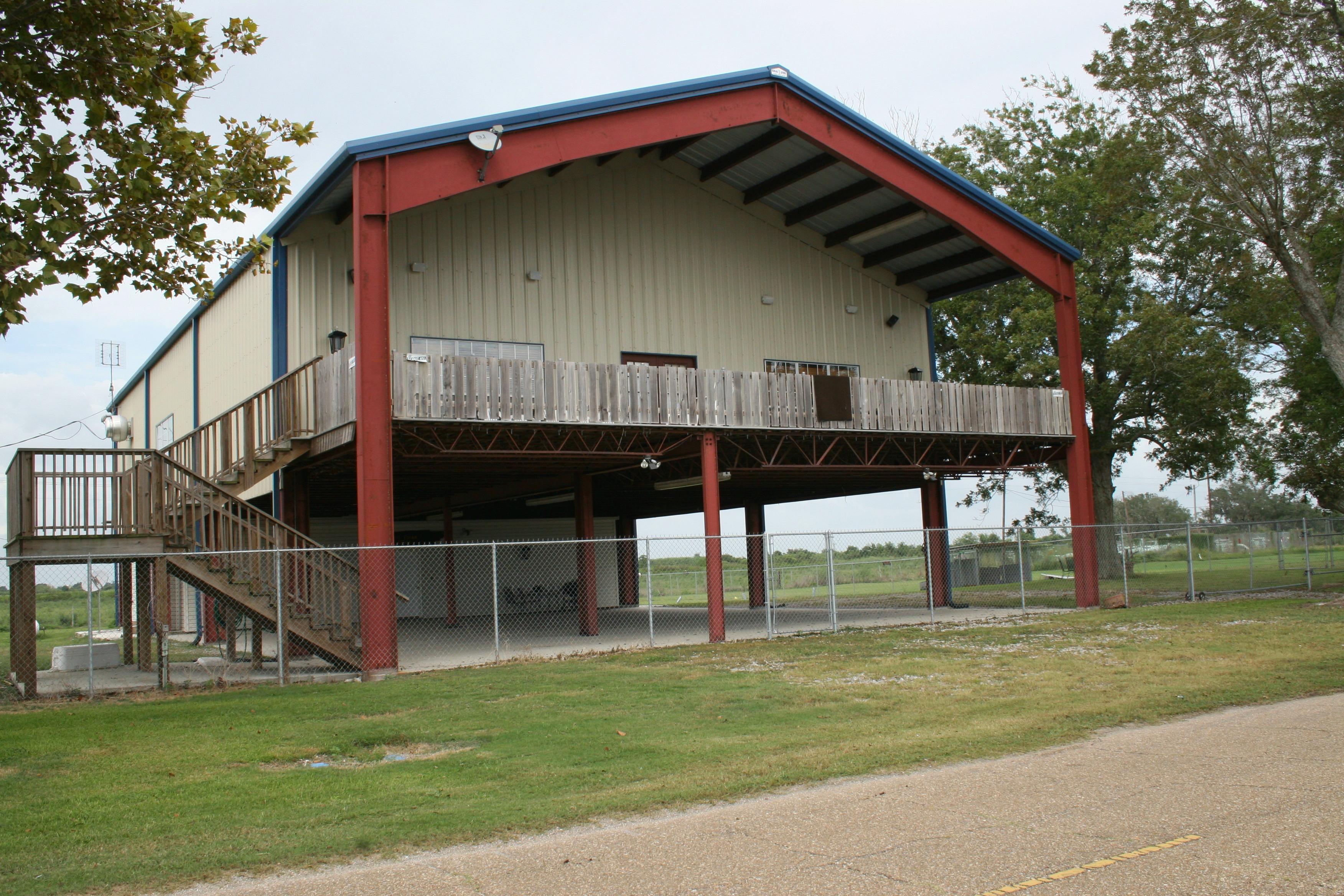 Residential Buildings Gallery Ideal Steel
