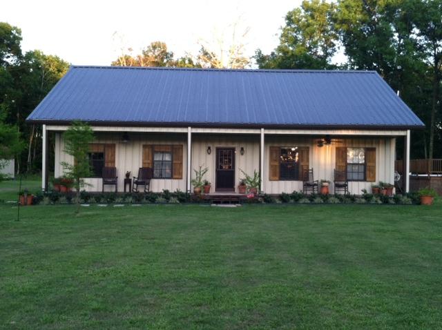 Paula House 1 - 2485